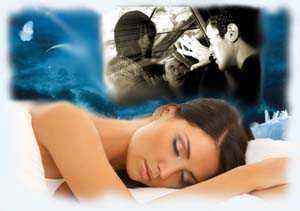 К чему снится бывшая жена, встретить бывшую  жену