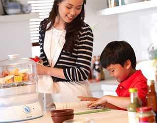 Лечение кишечных инфекций у детей