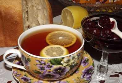 Рецепты сока из абрикосов на зиму, секреты выбора