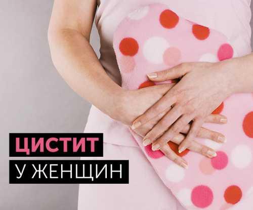 Остеопороз у женщин лечение в домашних условиях