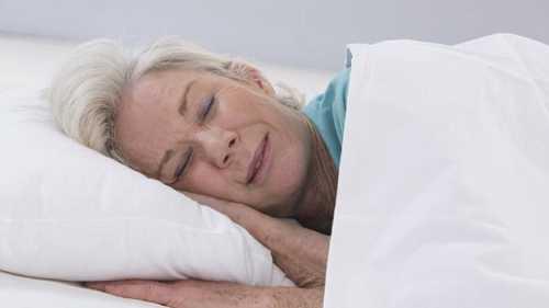 После лечения утром могут наблюдаться такие остаточные явления, как вялость, мышечная расслабленность или сонливость