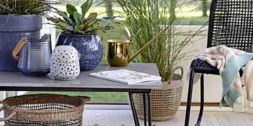 10 вещей которые должны быть в вашем доме после 30 лет