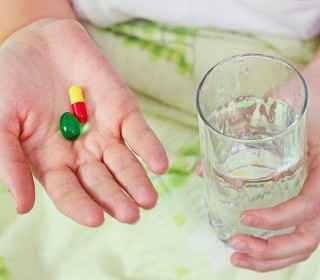 Что такое пиелонефрит и как его лечить