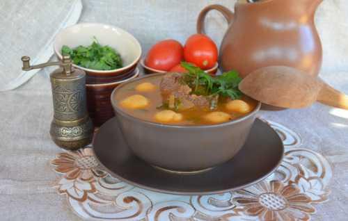 Рецепты постных блюд с фасолью, секреты выбора
