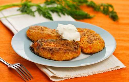 Рецепт рассчитан примерно на котлетг говядины яйцо стложек панировочных сухарей растительное масло для жарки чложка орегано чложка кориандра чложка тминачерный молотый перецсоль