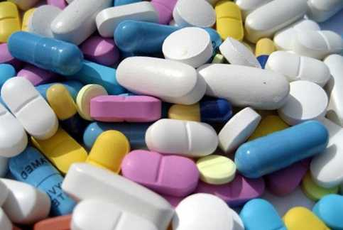 Препараты, разжижающие кровь и укрепляющие стенки сосудов