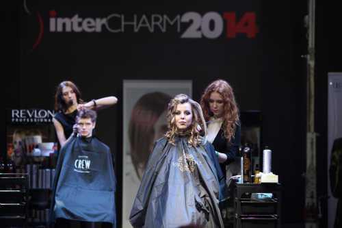 Новости и новинки в индустрии красоты Новинки косметики и парфюмерии