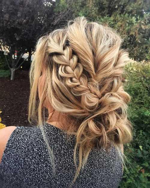 Зачіски по знаку Зодіаку: 24 модних варіанти