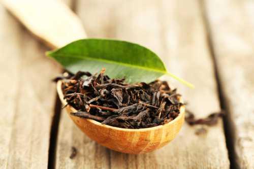 Рассказываем про чай каркаде в чём его польза и