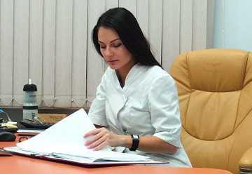 Диета Елены Анисимовой