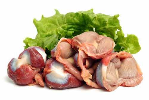 Каждое большое куриное яйцо содержит мг холина, что составляет около от рекомендуемой суточной дозы для мужчин или для женщин