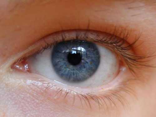 Как улучшить зрение в домашних условиях, что