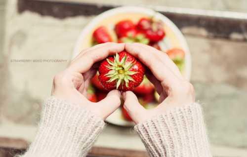 Какие витамины есть в яблоке
