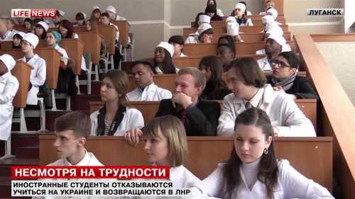 Сергей Шнуров: Я ранен, может и убит