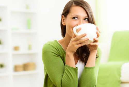 От нормального уровня зависит выполнение гормоном дополнительных функций преобразование жировой ткани в энергию, нормализация сахара, препятствие образованию фиброзных кист