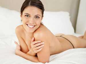 Содержание прогестерона имеет большое значение при