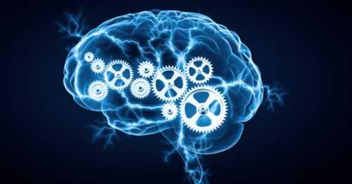 Сознание человека и его путь