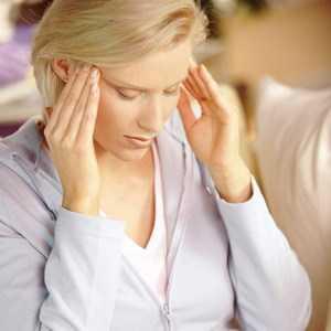 Чаще всего причиной раннего появления признаков климакса у женщин в лет являются вредные привычки и негативное воздействие внешних факторов